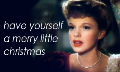 judy_garland_120811_double copy