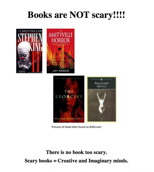 books-are-not-scary
