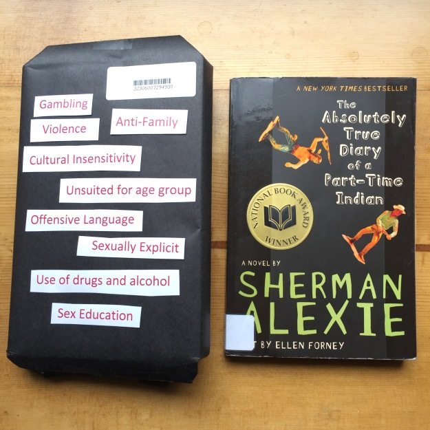 sherman-alexie