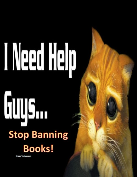 stop-banning-books