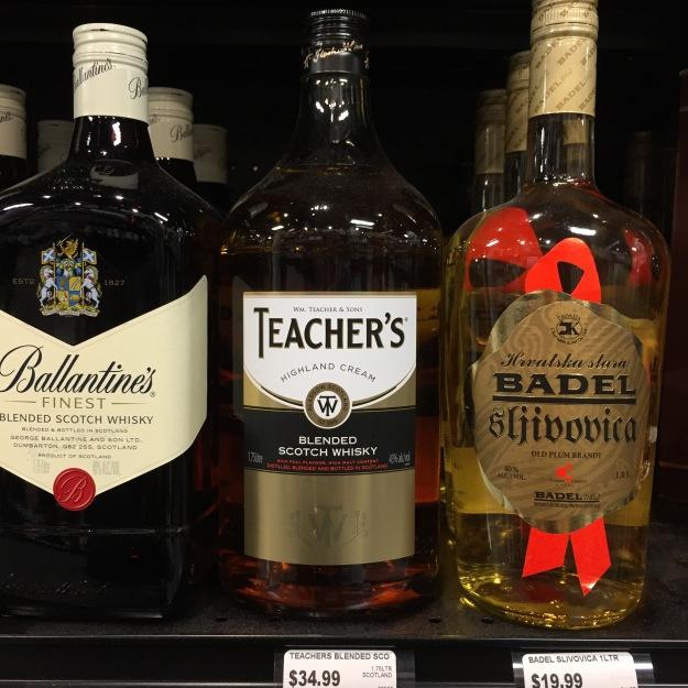 teachers-whiskey