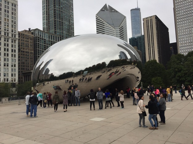 cloud-gate-bean