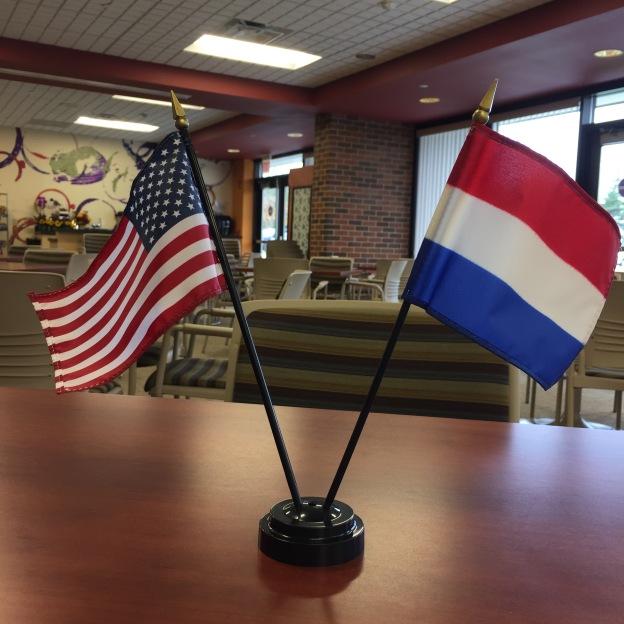 flag-friends