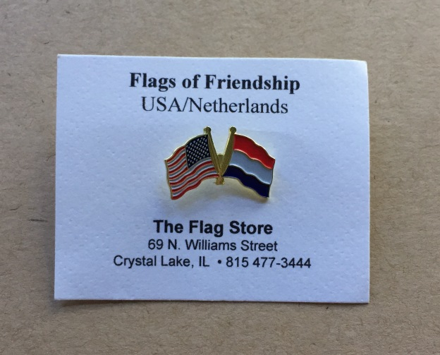friendship-flag