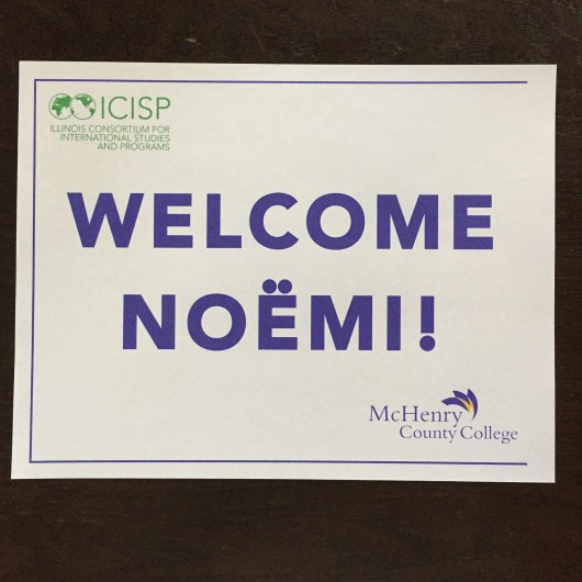 welcome-noemi