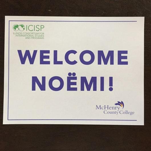 welcome-noemi