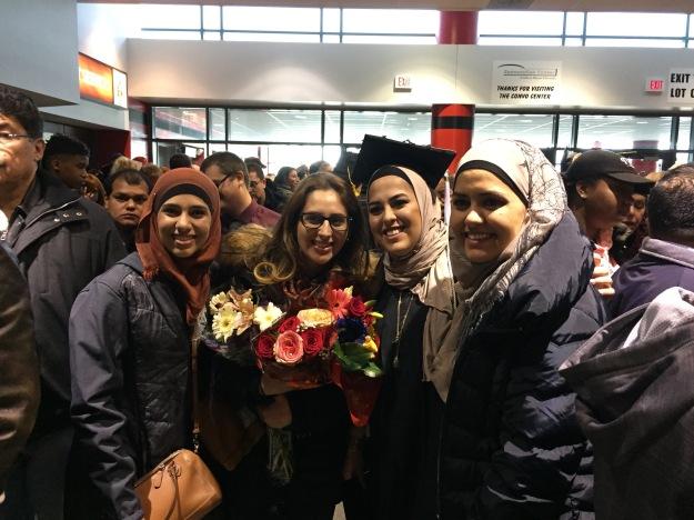 sheikhali-family