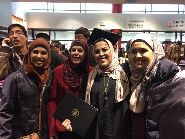 the-sheikhali-women