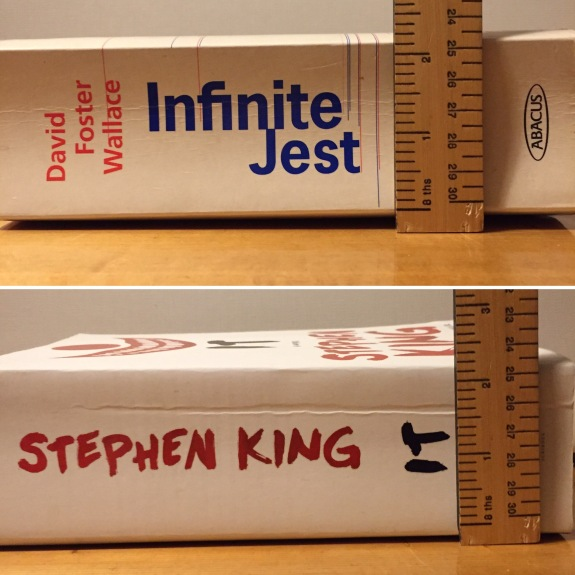 it-and-infinite-jest