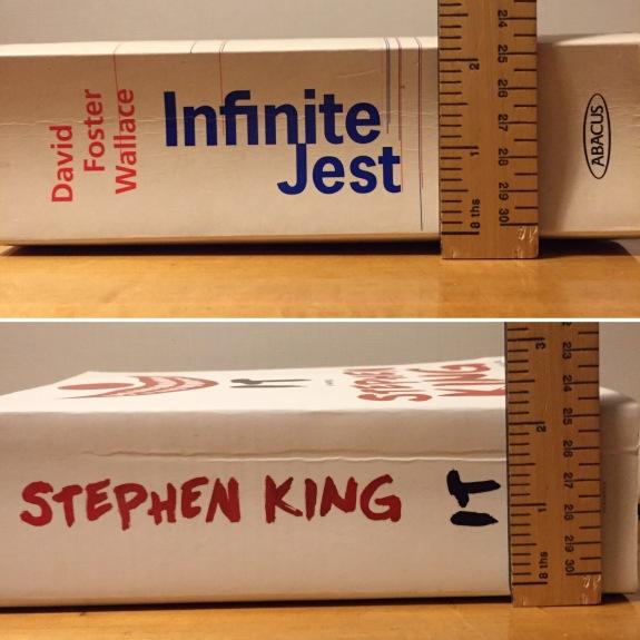 it-and-infinite-jest